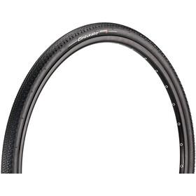 Pirelli Cinturato Gravel H Vouwband 700x35C TLR, black